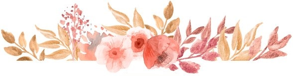 Znalezione obrazy dla zapytania kwiaty podziękowanie za darowizny